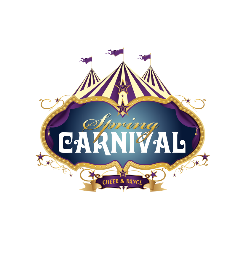 2020 Spring Carnival & Schools Spectacular - Auckland